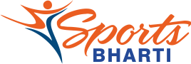 Sports Bharti | sportsbharti.com