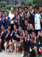 nodal_basketball_tournament