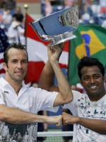 paes-getty 1